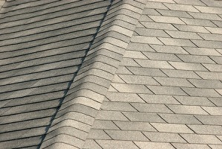 The builder 39 s blog for Most expensive roof material