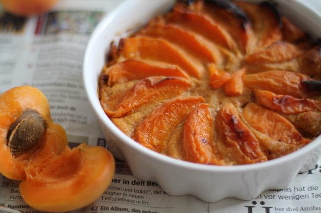 lavender star - cooking - kleines toertchen mit marille - marillentorte - #fitdurch2015  - #svetlanakocht - gesund leben - rezept mit marille - clean eating - gesundes rezept - gesunde nachspeise