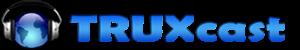 Truxcast | Professional Hosting Servers