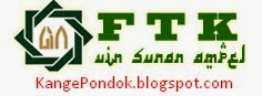 Info Jadwal PLPG Bansos UIN Sunan Ampel (Angkatan 1, 2, 3, 4, 5, 6, 7, 8)