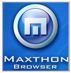 Maxthon v4.4.0.4000 Full İndir