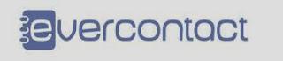 evercontact logo