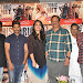 Rudramadevi movie success meet photos-mini-thumb-3