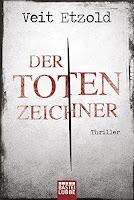 http://www.amazon.de/Totenzeichner-Thriller-Veit-Etzold/dp/3404172299/ref=sr_1_1_twi_1_pap?ie=UTF8&qid=1438454504&sr=8-1&keywords=der+totenzeichner