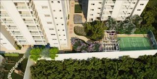 apartamento em santana pronto 2 e 3 dormitórios