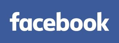 Jestem na Facebooku