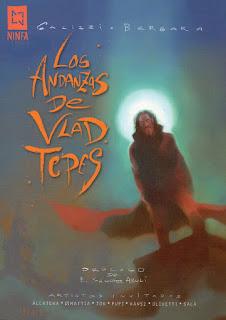 http://www.nuevavalquirias.com/comprar-las-andanzas-de-vlad-tepes.html