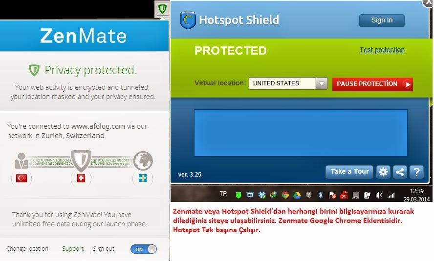 Hot+Spot+Shield+Zenmate