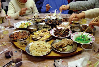 Way 2 enliven things to know about chinese food this website provides some tasty and healthy chinese food recipes without any msg that are commonly used in chinese restaurants forumfinder Choice Image