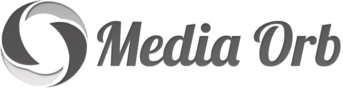 Media Orb Official Blog