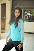Shilpa Reddy glam pics-thumbnail-2
