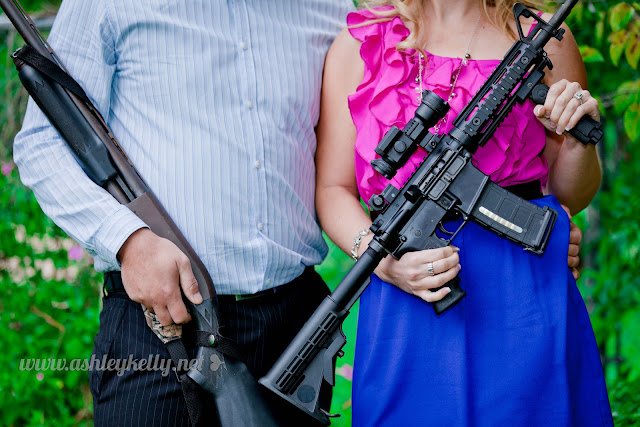 Salado Wedding Photography