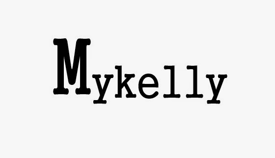 Mykelly
