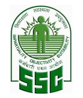  (SSC) STAFF SELECTION COMMISSION