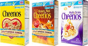 http://www.cheerios.com/coupons