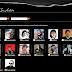 14 fotografi provano la Fujifilm FinePix X100