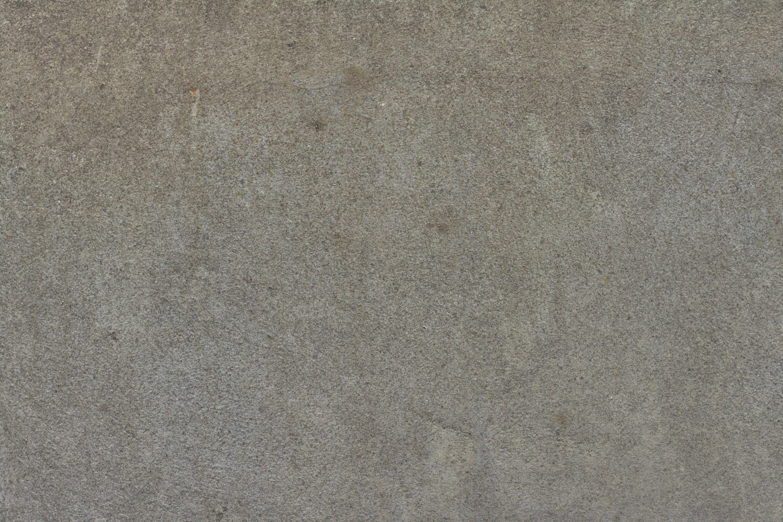 . High Resolution Seamless Textures  Concrete