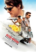 http://www.filmweb.pl/film/Mission%3A+Impossible+-+Rogue+Nation-2015-655048