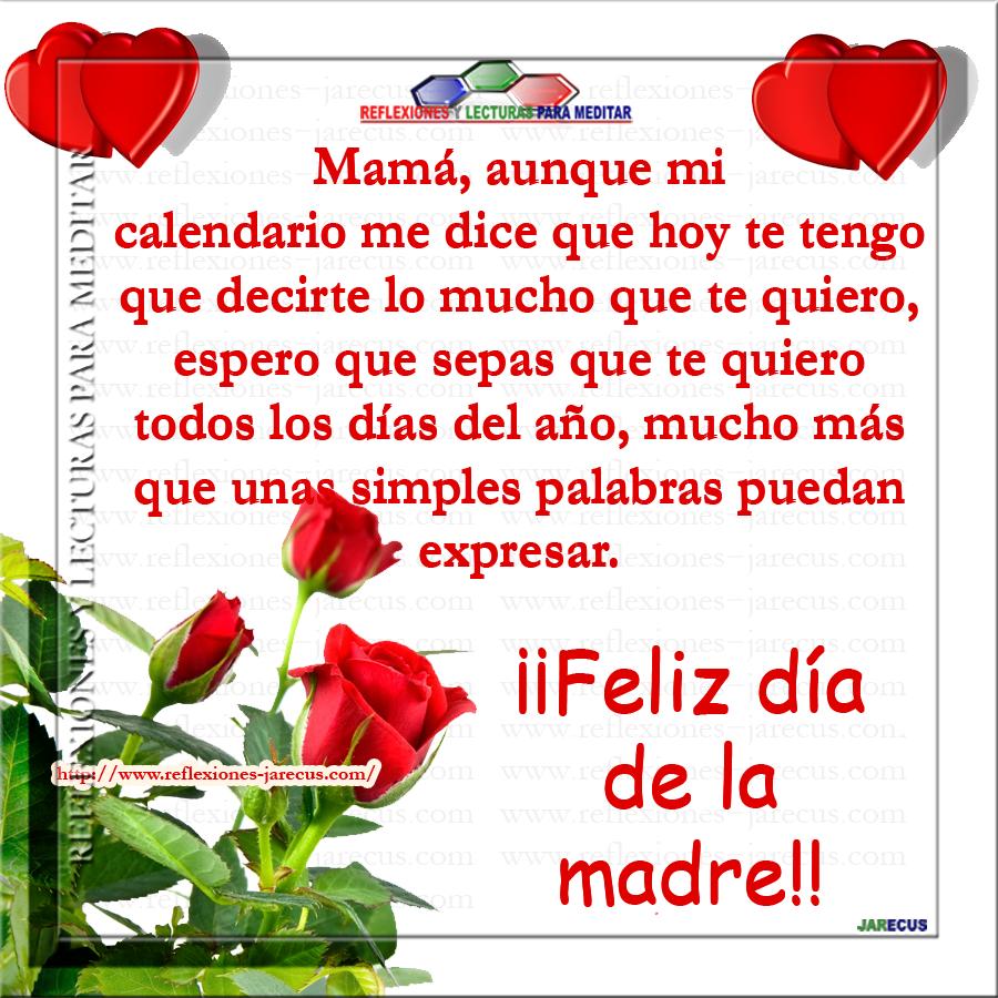 Feliz Cumpleanos Mom Quotes. QuotesGram Feliz Dia Mama