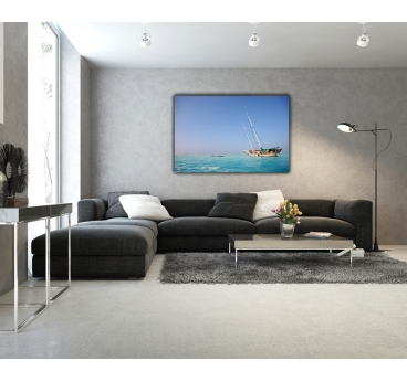 artwall and co vente tableau design d coration maison succombez pour un tableau d co juin 2015. Black Bedroom Furniture Sets. Home Design Ideas
