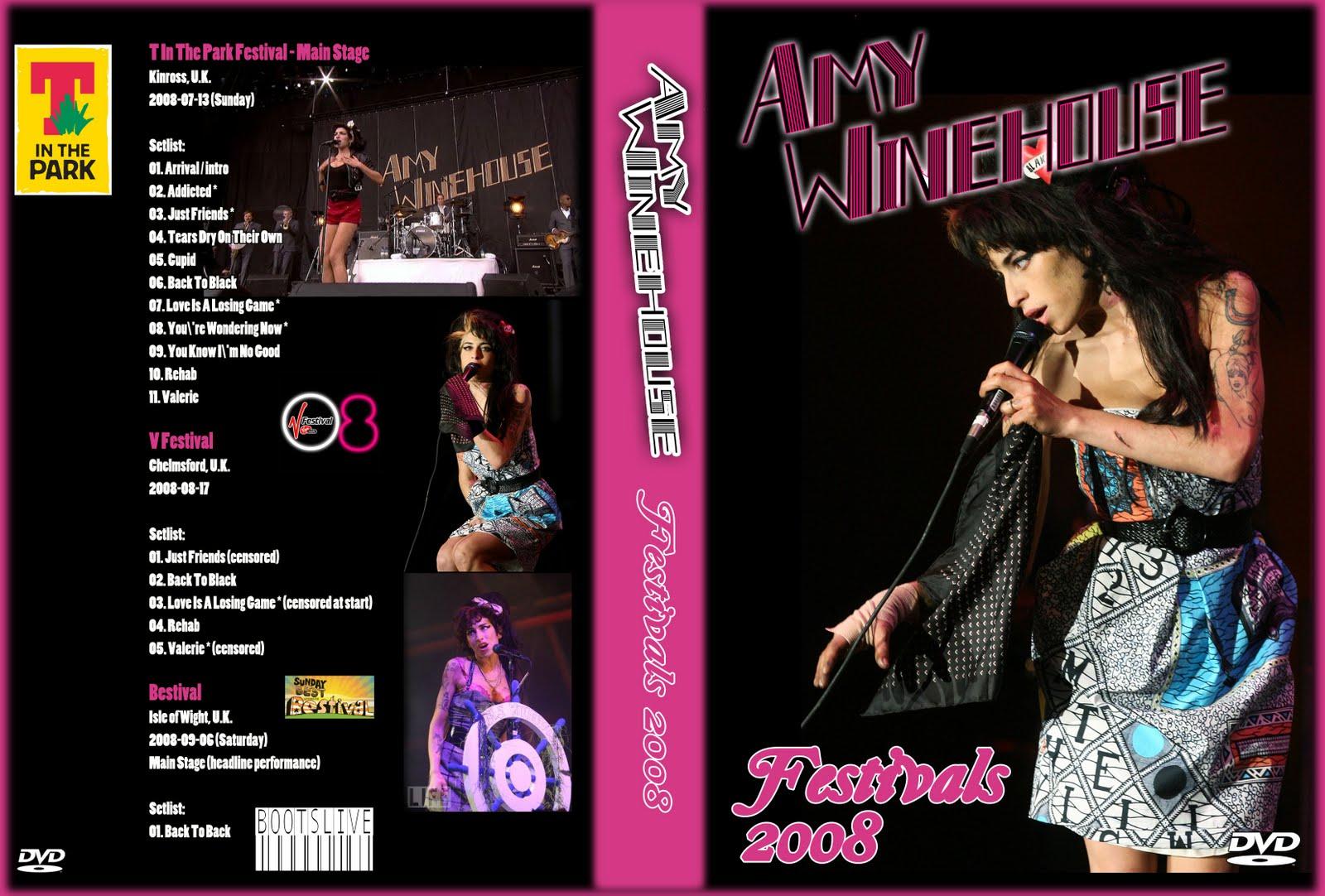 http://4.bp.blogspot.com/-7nqDzMOmYGQ/Tj5njqpBvEI/AAAAAAAAC08/17LgRqLLA08/s1600/Amy-TPark-V-FEst-2008-BOOTSLIVE-DVD.jpg