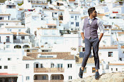 Son Of satyamurthi movie stills-thumbnail-8