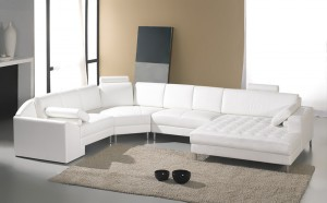 sofa%2B %2B4 Como Escolher a Cor do Sofá