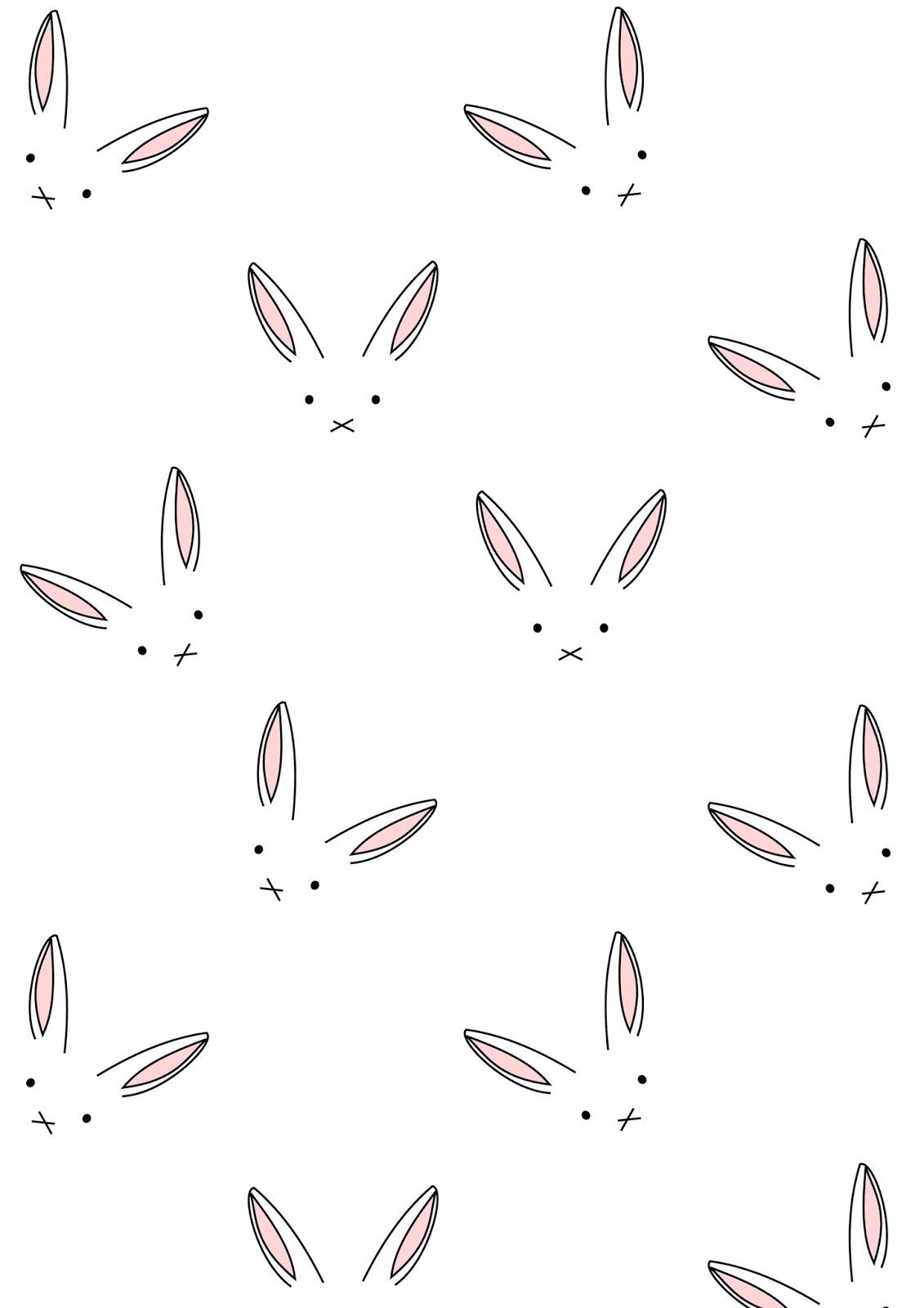 http://4.bp.blogspot.com/-7nslqJELKa8/VSAM-xhjw-I/AAAAAAAAihI/4-UrXiDUkq0/s1600/bunny_line_art_paper_A4.jpg