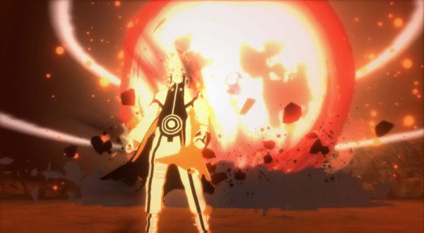 Naruto Shippuden El Mejor Anime