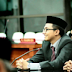 PKS Aceh | Sastra Bangun Karakter Bangsa