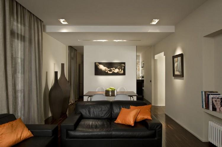 Apartment Plans Australia