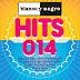 6052.-Va - blanco y negro hits 014 2014
