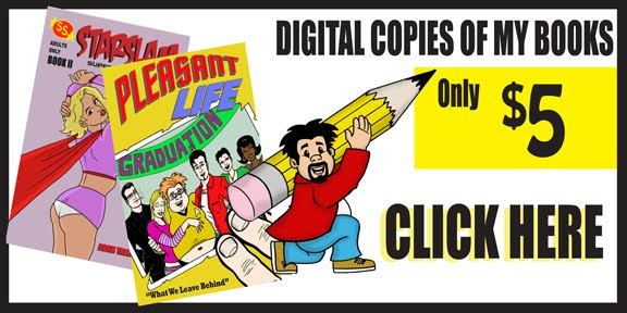 BUY BOOKS ON DIGITAL DOWNLOAD!