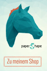 PaperShape Shop