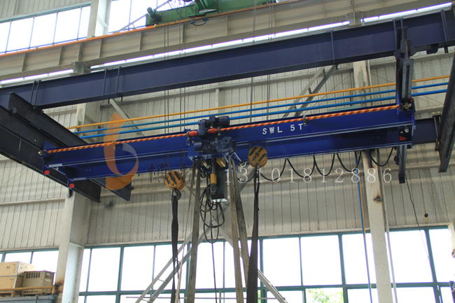 An Engine Room Crane Is A Very Important Tool For The Crew Working Day And Night Maintenance Overhaul Of Marine Equipment: Engine Room Overhead Crane Circuit Diagram At Anocheocurrio.co