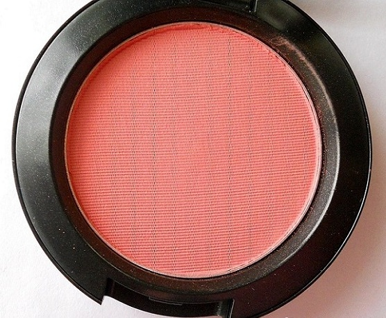 MAC+Fleur+Power+Blush+Swatch+Review