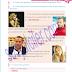 6.Sınıf Atlantik İngilizce Ders Kitabı Cevapları Sayfa 7