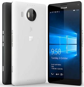 Harga Microsoft Lumia 950 XL terbaru