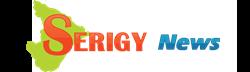 Serigy News - O portal de notícias e entretenimento de Sergipe