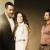 ¨Libre para amarte¨ con Gloria Trevi y Gabriel Soto ¡Primeras imágenes!
