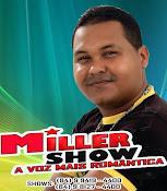 MILLER SHOW