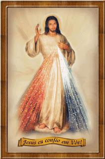 buscar imagenes de jesus Mymadrid.me - Buscar Imagenes De Jesus