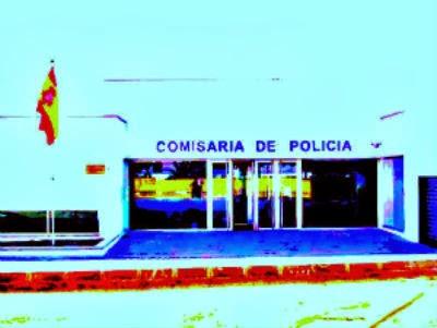 comisaría-de-policía