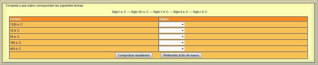 http://ntic.educacion.es/w3//eos/MaterialesEducativos/mem2001/huellas/origenes/actividades/metal/s05act02.htm