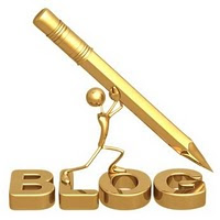 Auto Blog Traffic