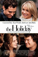 beste romantische komedie the holiday