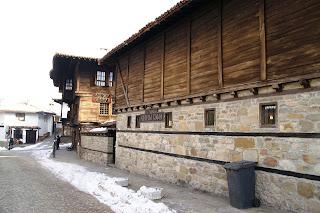 insurance bulgaria real estate