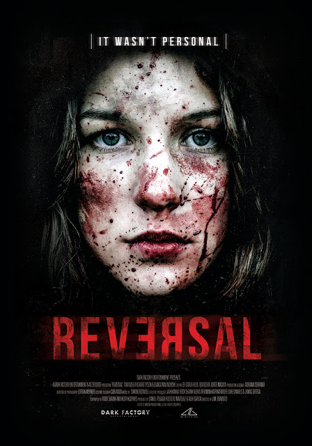 Reversal – Legendado