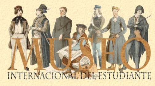 Museo Internacional del Estudiante