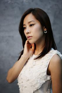 Jo Ha Rang